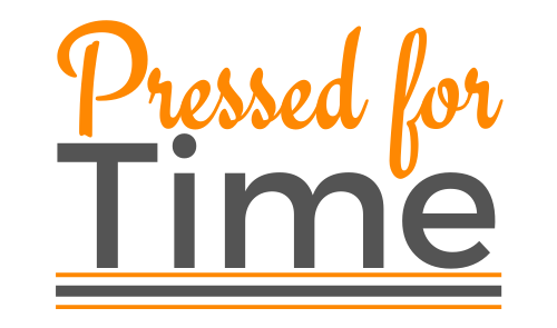 Pressed for Time STA Laundry Services Prince Edward County